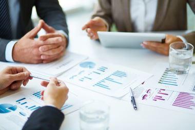 Consultoria e Assessoramento Técnico Administrativo