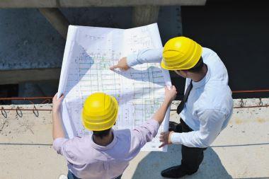 Fiscalização e Gestão de Obras