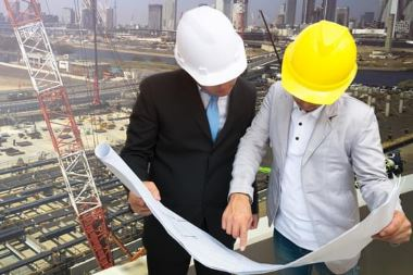 Gerenciamento de Projetos e Empreendimentos