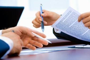 Gerenciamento e Administração de Contratos